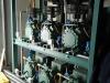 Strojovny chlazení