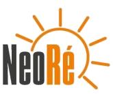 Neore